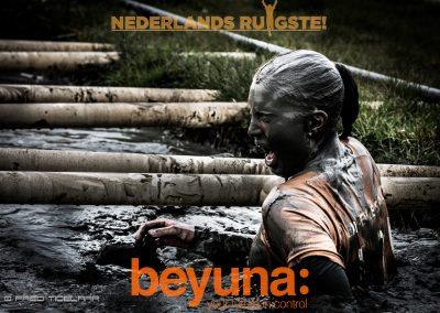 Reclame Beyuna 003