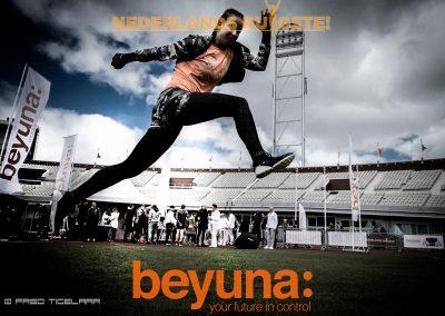 Reclame Beyuna 004