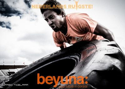 Reclame Beyuna 006