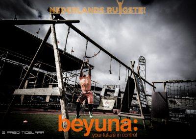 Reclame Beyuna 009