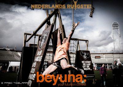 Reclame Beyuna 010