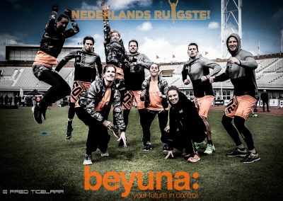 Reclame Beyuna 013