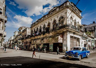 fredtigelaar_events_Cuba_verkeersburo_funwork-001