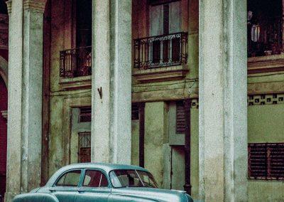 fredtigelaar_events_Cuba_verkeersburo_funwork-004