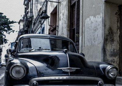 fredtigelaar_events_Cuba_verkeersburo_funwork-006