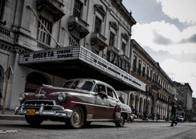 fredtigelaar_events_Cuba_verkeersburo_funwork-009