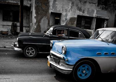 fredtigelaar_events_Cuba_verkeersburo_funwork-010