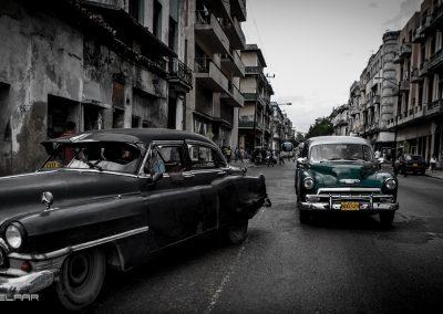 fredtigelaar_events_Cuba_verkeersburo_funwork-012