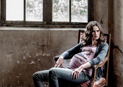 fredtigelaar_maternity_LOVE2WAIT_Amsterdam_brochure-004