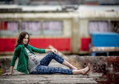 fredtigelaar_maternity_LOVE2WAIT_Amsterdam_brochure-005