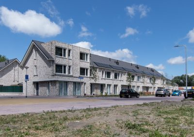 fredtigelaar_architectuur_Heddes_Europarai_Uithoorn_fase1_brochure-017