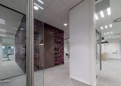 fredtigelaar_corporate_boon_website-008