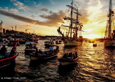 fredtigelaar_event_sailamsterdam_work-001