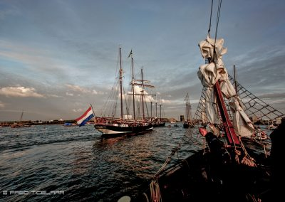 fredtigelaar_event_sailamsterdam_work-003