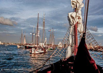 fredtigelaar_event_sailamsterdam_work-004