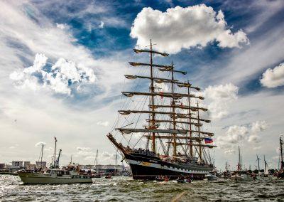 fredtigelaar_event_sailamsterdam_work-005