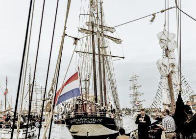 fredtigelaar_event_sailamsterdam_work-006