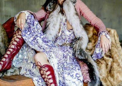 fredtigelaar_fashion_cavalli_magazine-001