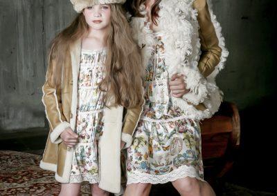 fredtigelaar_fashion_dior_magazine-004