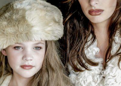 fredtigelaar_fashion_dior_magazine-006