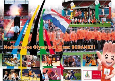 fredtigelaar_sport_olympischteam_work-001