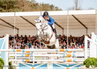 fredtigelaar_sport_paardensport_jaarboek_work-002