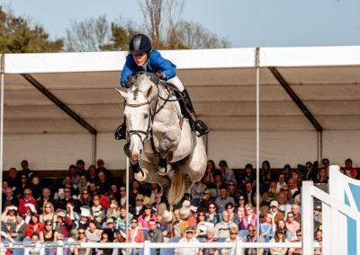fredtigelaar_sport_paardensport_jaarboek_work-003
