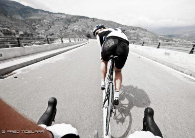 fredtigelaar_sport_shimano_brochure_work-002